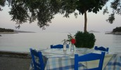 Alonissos - Photo 11