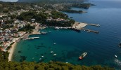 Alonissos - Photo 3
