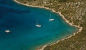 Alonissos - Photo 29