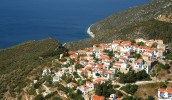 Alonissos - Photo 2