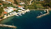 Alonissos - Photo 0