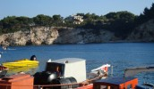 Alonissos - Photo 1