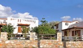 Alonissos - Photo 23