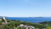 Alonissos - Photo 13