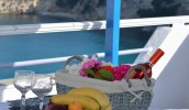 Alonissos - Photo 43