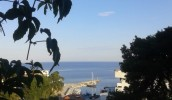 Alonissos - Photo 24