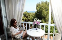 ΙΚΙΟΝ BOUTIQUE HOTEL - Photo 3