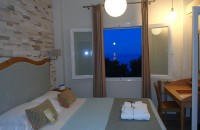 ΙΚΙΟΝ BOUTIQUE HOTEL - Photo 8