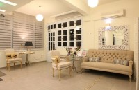 ΙΚΙΟΝ BOUTIQUE HOTEL - Photo 12