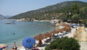 Alonissos - Photo 22