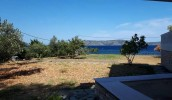 Alonissos - Photo 17