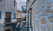 Alonissos - Photo 28
