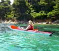 Adventure Tourism Αλόννησος