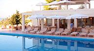 Hotels Αλόννησος