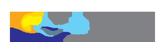 Alonissos Island Official Website