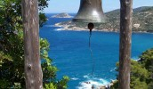 Alonissos - Photo 8