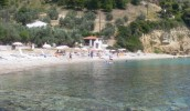 Alonissos - Photo 7