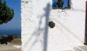 Alonissos - Photo 26