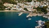 Alonissos - Photo 4