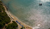 Alonissos - Photo 15
