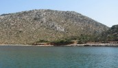 Alonissos - Photo 25