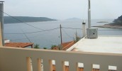 Alonissos - Photo 20