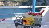 Alonissos - Photo 44