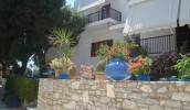 Alonissos - Photo 14