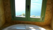 Alonissos - Photo 9