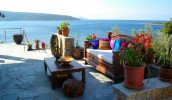 Alonissos - Photo 12