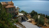 Alonissos - Photo 19