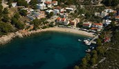 Alonissos - Photo 5