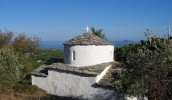 Alonissos - Photo 6