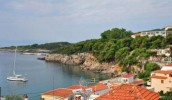 Alonissos - Photo 16